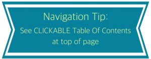Click TOC to navigate page